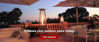 Lava Heat Patio Heaters Lava Heat Italia Outdoor Propane U0026 Gas Heaters Flame Tower Heaters