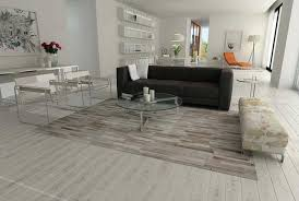 Living Room Rug Ideas Modern Living Room Rugs Ideas Patchwork Cowhide Rug Stripes Design