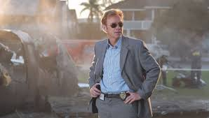 David Caruso Meme - david caruso photos news and videos trivia and quotes famousfix