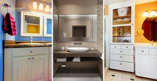 smart bathroom ideas storage alert 8 smart bathroom storage ideas homebliss