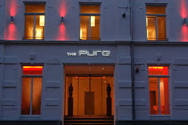 design hotel frankfurt am travel the design hotel frankfurt daily icon