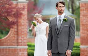 tuxedo rental in raleigh nc unique tailor inc jim s formal wear