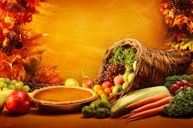 the cornucopia is a symbol of abundance and nourishment thinglink