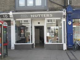nutters hair salon cambridge hairdressers yell