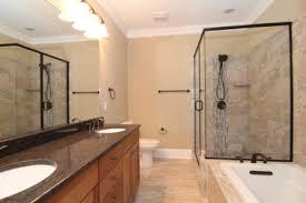 craftsman style bathroom ideas 18 craftsman master bathroom designs craftsman bathroom design