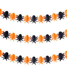 compare prices on halloween hanging bats online shopping buy low