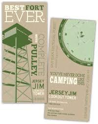 Business Card Racks 18 Best Rack Cards Images On Pinterest Card Designs Design