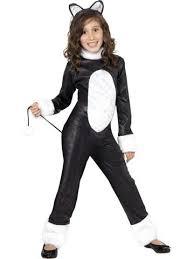 Achilles Halloween Costume Children Costume Stark Avenue