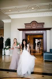 Manchester Grand Hyatt San Diego Map by Blog U2014 Sweet Blossom Weddings San Diegos Top Wedding Planner