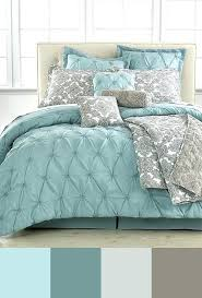 light blue gray color light blue and grey bedroom parhouse club