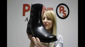 men u0027s rockport toloni boot available at peltzshoes com youtube