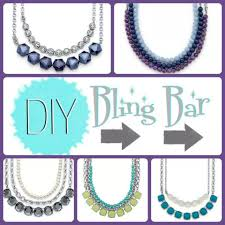 design your own necklace infinitme design your own necklace this is it