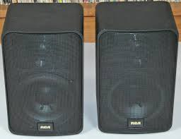 stereo speakers i have known part four