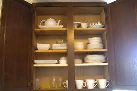 Painting Inside Kitchen Cabinets Inside Job Home Depot Center