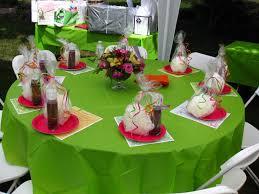 download bridal shower decoration ideas michigan home design