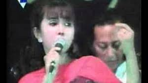 download mp3 dangdut arjuna samba group istri saleha arjuna samba pakvim fastest hd video experience