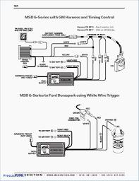 hei ignition wiring diagram wiring diagram byblank