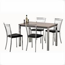 table bar cuisine ikea chaise ikea bois 26 frais photo chaise ikea bois ikea chaise bois
