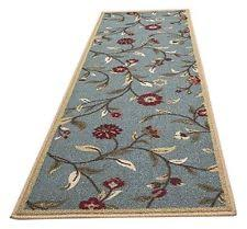 Ebay Outdoor Rugs Indoor Outdoor Rugs Carpets Ebay