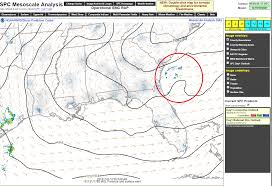 Map Of The Gulf Stream Another Short Wave Wind Killer For Charleston Sc U2013 Blog