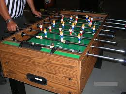 used foosball table for sale craigslist coffee table foosball coffee table for sale with stools at
