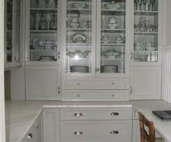 12 inch broom cabinet slim broom closet tag divine slim pantry cabinet images surprising