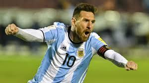 world cup 2018 lionel messi cristiano ronaldo u0026 the stars who