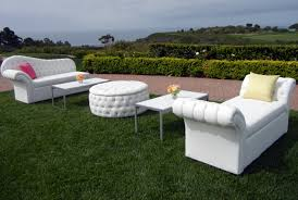 Outdoor Wedding Furniture Rental by Event Furniture Rental Lounge Rental Furniture Rent Furniture