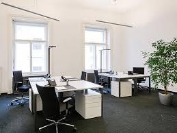 bureau de poste savigny le temple coworking 77 et centre d affaires en seine et marne bureauxlocaux com