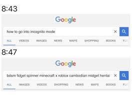Google Memes - dank memes roundup google 11 minutes later memebase funny memes