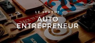 declaration auto entrepreneur chambre des metiers le statut d auto entrepreneur