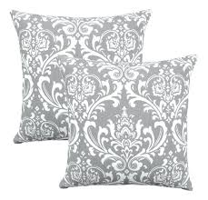 black and white throw pillows target black and white throw pillows