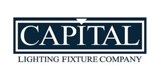 capital lighting coupon code 30 off capital lighting promo code capital lighting coupon 2018