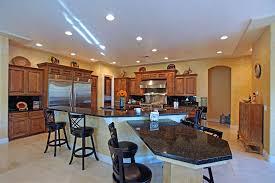 italian kitchen furniture luxury italian kitchen furniture 8562 house decoration ideas