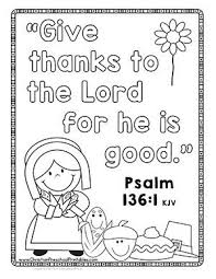 jesus shine in me coloring picture for back to