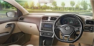 volkswagen vento black new vw vento launched at inr 7 44 lakhs