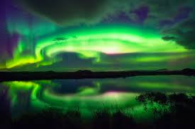 Best Time To See The Northern Lights In Iceland Northern Lights Photography U2013 The Definitive Guide U2013 Dave Morrow