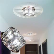 Online Get Cheap Led Balcony Lights Aliexpresscom Alibaba Group - Cheap led lights for home