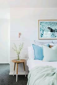 uncategorized interior paint color ideas bedroom cute diy room
