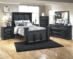 ashley furniture 14 piece bedroom sale splendid ashley bedroom