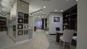 Oakwood Homes Design Center Beautiful Beazer Home Design Center Ideas Trends Ideas 2017