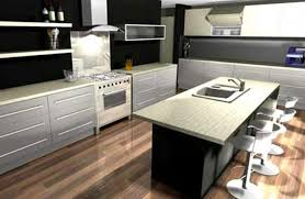 rona kitchen islands kitchen islands black kitchen cabinets design ideas adhesive for