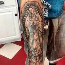 369 best tattoos u0026 piercings images on pinterest drawings blank