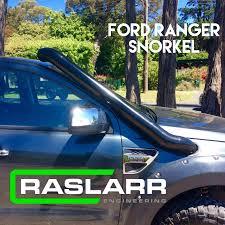 ford ranger prerunner ford ranger pre runner bar air bag approved email for shipping price