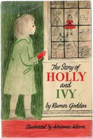 73 best vintage christmas books images on pinterest christmas