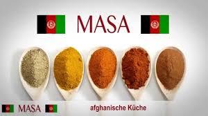küche hannover restaurants hannover afghanische küche hannover orientalisch essen