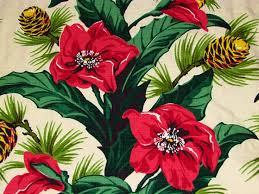 Flower Fabric Design 109 Best A Fabric 1930 39 Images On Pinterest Textile Design