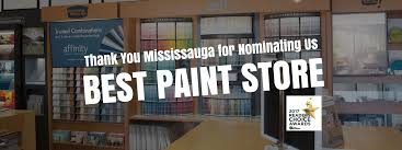 home decor stores mississauga cheap home decor stores in montreal