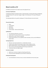 Intrigue Cv And Resume Writing Favorite Executive Resume Writing Tags Templates Of Cover Letters