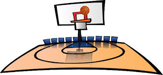 basketball clipart images basketball court clipart 64 cliparts
